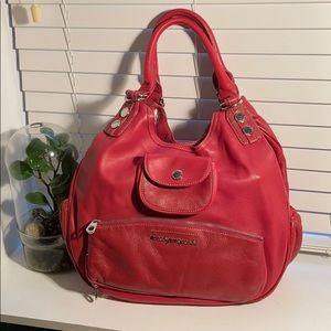 Marc by Marc Jacobs Softy East/West Jorie